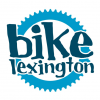 May is National Bike Month, and University of Kentucky Parking and Transportation Services (PTS) is encouraging UK employees to take advantage of the many great activities going on with Bike Lexington.  A great time to get involved is during National Bike to Work Week May 13-17.