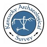 Kentucky Archaeological Survey