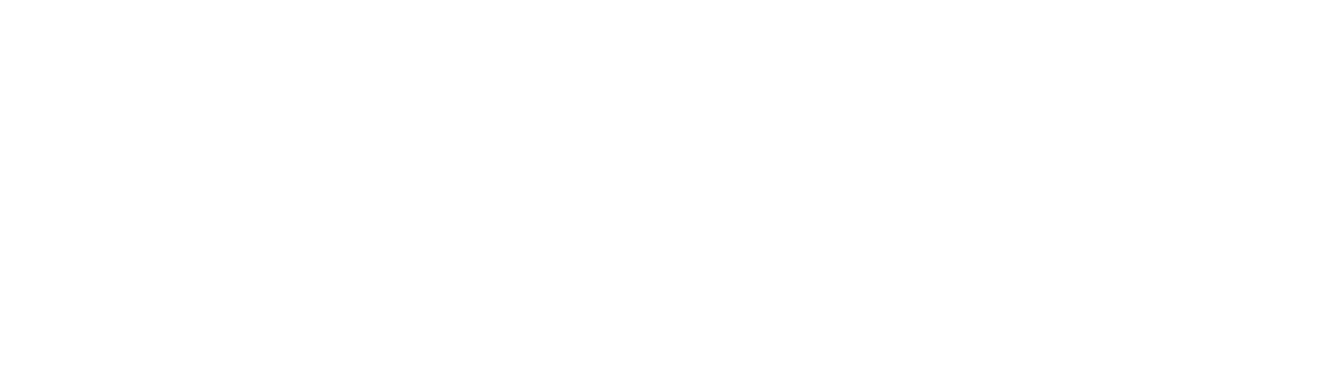 dual career assistance college of arts sciences university of kentucky logo