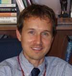 John Yozwiak