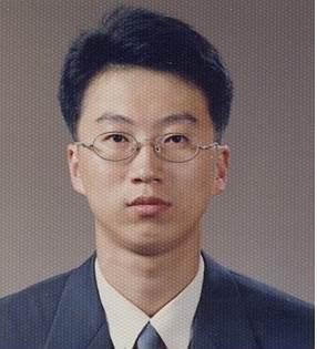 doo young kim