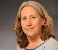 Monica Harris (Kern)