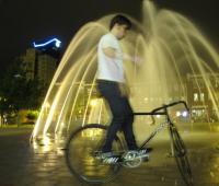 spburc2's picture