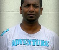 gnsu222's picture