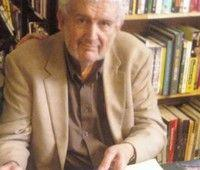 emeritus-herbert-reid's picture