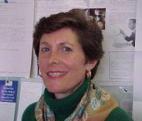 emeritus-penny-miller's picture
