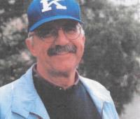 emeritus-arthur-wrobel's picture